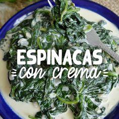 Easy Healthy Recipes, Veggie Recipes, Mexican Food Recipes, Healthy Snacks, Vegetarian Recipes, Cooking Recipes, Amazing Food Videos, Food Porn, Yummy Food