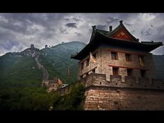 Beautiful Images of China. At China Wall Restaurant we use only the finest ingredients. Come taste the difference at China Wall Restaurant in Round Rock Texas. Suzhou, Hangzhou, Vietnam, Cool Places To Visit, Places To Travel, Places Around The World, Around The Worlds, Art Asiatique, Great Wall Of China