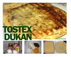 TOSTEX DUKAN: http://www.ieurecomendo.com/2013/05/receita-tostex-dukan-de-microondas.html