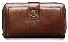 "Best Buy Ladies' ""Super Clutch"" Wallet The best bargains - http://bestcomparemarket.com/best-buy-ladies-super-clutch-wallet-the-best-bargains"