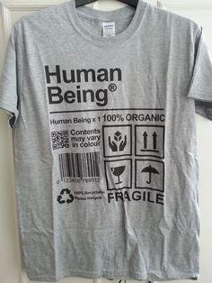 Resultado de imagen de real human being