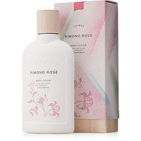 Thymes Kimono Rose Body Lotion | Lotion, Body lotion