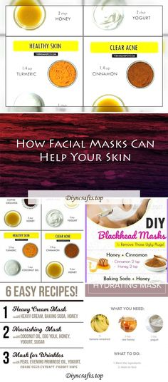 DIY Blackhead Masks homemade_mask_for_blackheads9 Natural ways to get rid of blackheads and whiteheads fast do you know the true way to have healthy and picture-perfect skin. diy_blackhead_scrub blackhead_scrub_diy at home_blackhead_mask Homemade Face Masks: 6 Easy DIY Facial Masks for Glowing SkinDIY Face Masks. 6 Simple, Homemade Face Mask Recipes. DIY Face Mask for Wrinkles,... #facial #masks