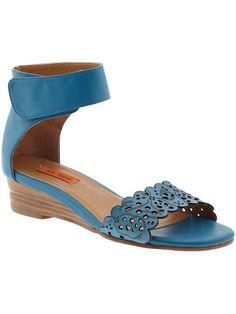 Primrose Sandal