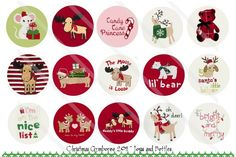 Image result for FREE BOTTLE CAP IMAGES Bottle Cap Magnets, Bottle Cap Art, Bottle Cap Crafts, Button Maker, Candy Cane, Crafts To Make, Photo Booth, Craft Projects, Decorative Plates