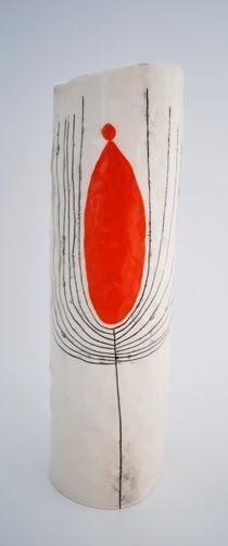 Andrew Ludick Ceramics