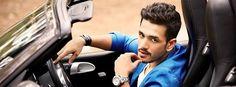 5 reasons to watch Akhil Akkineni junior's debut film  - Read more at: http://ift.tt/1kIsSez