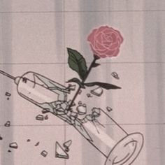 Aesthetic Roses, Aesthetic Japan, Aesthetic Drawing, Aesthetic Themes, Aesthetic Images, Retro Aesthetic, Aesthetic Anime, Aesthetic Pastel Wallpaper, Aesthetic Backgrounds