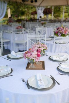 Wedding Guest Table, Wedding Reception, Our Wedding, Dream Wedding, Wedding Decorations, Table Decorations, Chuppah, Marry You, Open House