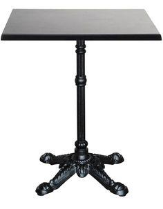 Good Bistro Table Square