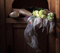 photo: ~ Про балет ~   photographer: Елена Татульян   WWW.PHOTODOM.COM