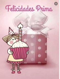 FelizCumpleaños  http://enviarpostales.net/imagenes/felizcumpleanos-9/ felizcumple feliz cumple feliz cumpleaños felicidades hoy es tu dia