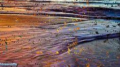 Να'σουν θάλασσα  ~Ν.Θεοδωρίδου-Σαρμπέλ ~ ☼ ~☁ Video Clips, Greek Music, Old And New, Waves, My Love, Outdoor, Create, Youtube, Photos