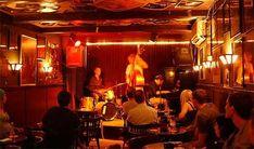 Clubbing in Amsterdam: Jazz Café Alto - Jazz Café Alto Amsterdam Amsterdam Bar, Amsterdam Travel, Cabaret Musical, Speakeasy Decor, Jazz Wedding, Jazz Lounge, Jazz Cafe, Live Jazz, Piano Bar