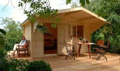 Best infrared cabin sauna reviews - Hot sale garden log cabin