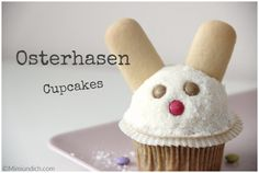 See related links to what you are looking for. Desserts, Food, Vanilla, Easter Bunny Cupcakes, Carrot, Easter, Food Recipes, Meal, Deserts