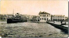 Kadıköy - 1930 lar