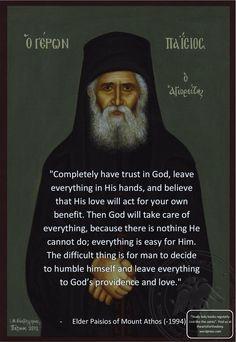 Orthodox Prayers, Orthodox Christianity, Prayer And Fasting, True Faith, Saint Quotes, Catholic Quotes, Spiritual Wisdom, Bible Verses Quotes, Spiritual Inspiration
