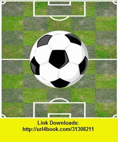 Ultimate Foosball 3D, iphone, ipad, ipod touch, itouch, itunes, appstore, torrent, downloads, rapidshare, megaupload, fileserve