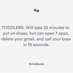 21 hilariously relatable memes for toddler parents. These funny toddler memes will have you nodding along in agreement and spitting out your coffee laughing! #funnymemes #toddlers #momhumor #dadhumor #parentingquotes