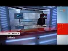(24) mtv_m2 - 'Híradó' főcím (11/03/14) - YouTube Mtv, Archive, Politics, Youtube, Youtubers