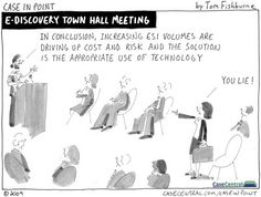 EnCase: Cybersecurity E Discovery Digital Forensics Cyber security Town hall meeting Use of technology