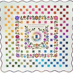 """Looking forward to see everyone at the Chaska Area Quilt Guild """"Fall Splendor of…"""