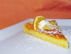 stuttgartcooking: Orangen-Tarte