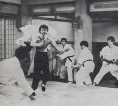 Bruce Lee Photos, Mariah Carey, Martial Arts, My Friend, Crane, Guitars, Movies, Dragon, Fictional Characters