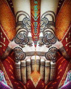 Kashee's Mehndi Designs, Bridal Henna Designs, Mehndi Design Pictures, Latest Mehndi Designs, Mehndi Images, Engagement Mehndi Designs, Mehendhi Designs, Stylish Mehndi, Beautiful Mehndi Design