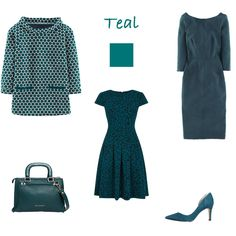 Autumn Colours to Add to your Capsule Wardrobe Autumn capsule wardrobe colours - mix with other sea greens, blues or red Deep Autumn, Warm Autumn, Warm Outfits, Classic Outfits, Fall Capsule Wardrobe, Work Wardrobe, Fashion Colours, Holiday Outfits, Silhouette