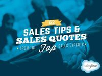 62 Sales Tips and Sales Quotes from Top Sales Experts Ripped Muscle, Sales Quotes, Franklin Covey, Sales Techniques, Short Messages, Business Innovation, Sales Tips, Cool Things To Buy, Stuff To Buy