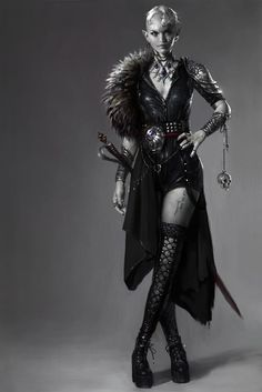 Image result for fantasy coat concepts