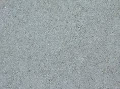 concrete-texture0007 Brown Granite, Hardscape Design, Free Opening, Vent Covers, Modern Aesthetics, Tropical Vibes, Texture Design, Building Design, Image Shows