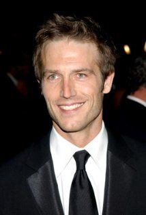 Michael Vartan from Never Been Kissed Hooray For Hollywood, In Hollywood, Most Beautiful Man, Gorgeous Men, Beautiful People, Michael Vartan, Women Romance, Never Been Kissed, Handsome Actors