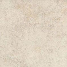 Daltile, Briton Bone 12 in. x 12 in. Ceramic Tile (11sq. ft./per case), BT011212HD1P2 at The Home Depot - Mobile