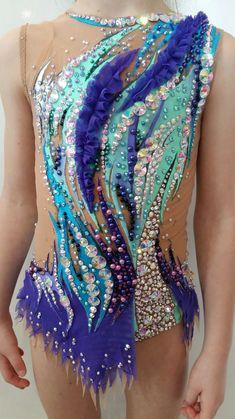 Фотографии Lana Купальники для художественной гимнастики – 1 754 фотографии | ВКонтакте