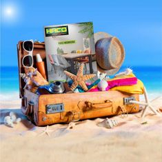 Beach Vacation Tips, Road Trip Snacks, Turu, Beach Essentials, Marmaris, Us Beaches, What To Pack, Beach Day, Adventure Time