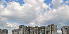 Bando periferie - Bari candida Liberta' e San Paolo per 15 milioni di…