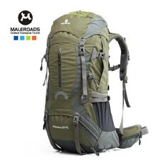 1000 images about Mountain Hardwear Backpacks Backpacks