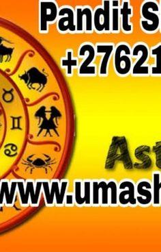 Spiritual Healer, Spirituality, Love Psychic, Astrology, Indian, Spiritual