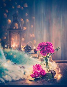 Wallpaper Nature Flowers, Flowery Wallpaper, Beautiful Landscape Wallpaper, Flower Background Wallpaper, Beautiful Flowers Wallpapers, Flower Phone Wallpaper, Flower Backgrounds, Pretty Wallpapers, Flower Images Hd
