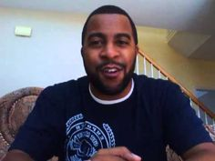 Wakeupnow Training:How To Get A Tremendous Amount Of People To Your Wakeup Now Presentation