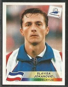Fifa World Cup France, Football Cards, Baseball Cards, Vignettes, Superstar, Olympics, Soccer, Sports, Albums
