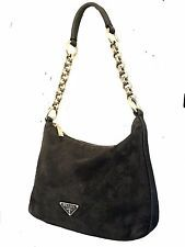 Prada Handbags on Pinterest | Prada, Deerskin and Shoulder Bags