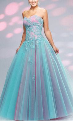 0b821c5c2b7 Modest A-line Sweetheart-neck Floor-length Quinceanera Gown - Beautiful  Quinceanera Dresses