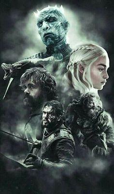 26 Best Games Of Thrones Got Phone Wallpaper Images In