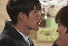 Secret Garden Kdrama, Best Kdrama, Ha Ji Won, Joo Won, Forehead Kisses, Hyun Bin, Romance, Wattpad, Mind Blown