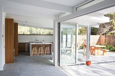 Open-Eichler-Home-Klopf-Architecture-2