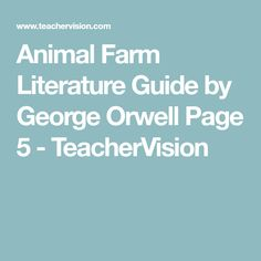 an analysis of the satire of the russian revolution of 1917 in animal farm a novel by george orwell A fable is an example of a fable is  in 1917 a revolution occurred in russia  the bolshevik  parallels between animal farm and actual historical events  and characters animal  in all of his work, george orwell made it a point to  show how politicians  however, the satire in animal farm is not of marxism, or  lenin's.